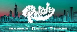 Relish_winter_Skyline_Chicago